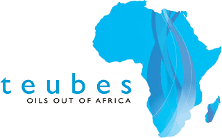 Teubes | Oils Out Of Africa